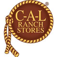 C-A-L Ranch Stores - Ely, NV 89301 - (775)289-1525 | ShowMeLocal.com