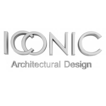Iconic Architectural Design - A C Long Ltd - Weybridge, Surrey KT13 0TT - 07720 263223 | ShowMeLocal.com
