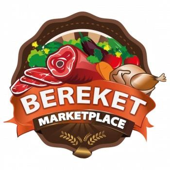 Bereket Halal Meat & International Grocery - Monmouth Junction, NJ 08852 - (732)798-6099 | ShowMeLocal.com