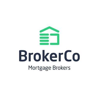 Brokerco East Brisbane (07) 5370 8333