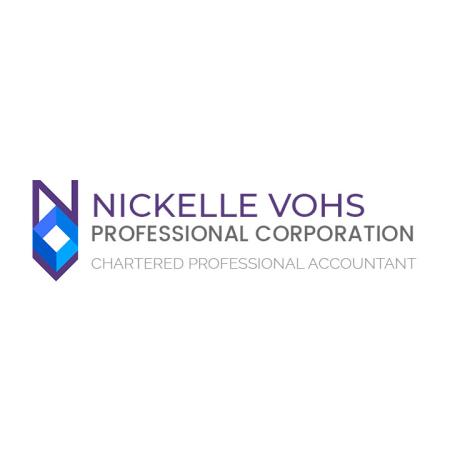Nickelle Vohs Professional Corporation - Innisfail, AB T4G 1X8 - (403)227-6660 | ShowMeLocal.com
