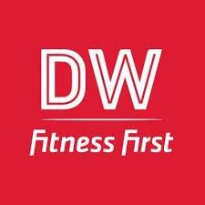 Dw Fitness First Bath - Bath, Somerset BA1 2BX - 01225 787170 | ShowMeLocal.com