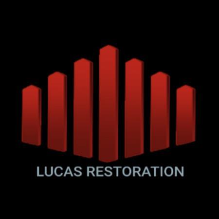 Lucas Restoration And Consulting - Cumming, GA 30040 - (470)363-6116 | ShowMeLocal.com