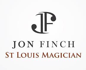 Magician Jon Finch - St Louis Event Entertainment St. Louis (317)766-6519