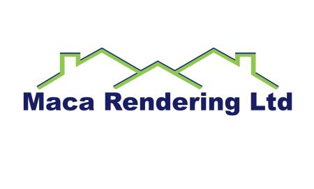 Maca Rendering Ltd - Sheffield, South Yorkshire S12 2SE - 07488 733338 | ShowMeLocal.com