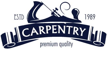 Carpentry Innovations - Ridgewood, NJ 07450 - (201)945-1757 | ShowMeLocal.com