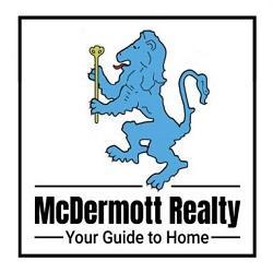 McDermott Realty - Jacksonville, FL 32216 - (904)701-3542 | ShowMeLocal.com