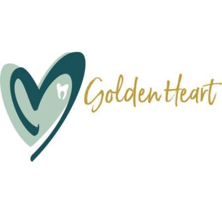 Golden Heart Dental - Fairbanks, AK 99701 - (907)328-0868 | ShowMeLocal.com