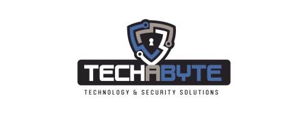 Techabyte Technology And Security Solutions - Oceanside, CA 92057 - (760)239-7091 | ShowMeLocal.com