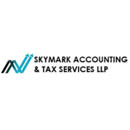 Skymark Accounting & Tax Services Llp - Mississauga, ON L4W 5A6 - (647)786-0822   ShowMeLocal.com