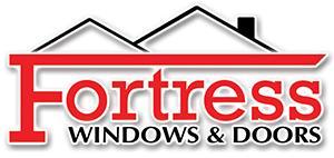 Fortress Windows & Doors - Toronto, ON M1S 5B2 - (416)291-5795 | ShowMeLocal.com
