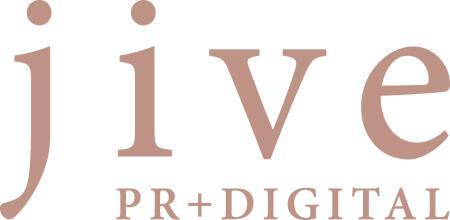 Jive Pr + Digital - Vancouver, BC V5Y 1N3 - (778)383-7243   ShowMeLocal.com
