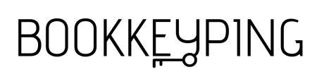 Bookkeyping - Surrey Hills, VIC 3127 - 0413 574 554   ShowMeLocal.com