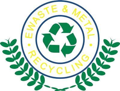 E-Waste & Metal Recycling - Campbellfield, VIC 3061 - 0420 235 665 | ShowMeLocal.com