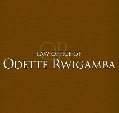 Odetter Rwigamba - Ottawa, ON K2P 1B8 - (613)232-7900 | ShowMeLocal.com