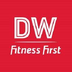Dw Fitness First London Bridge Cottons - London, London SE1 2QN - 020 8618 3028 | ShowMeLocal.com
