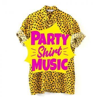 Party Shirt Music - South Yarra, VIC 3141 - 0413 840 825 | ShowMeLocal.com