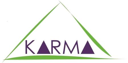 The Karma Studio - Sandringham, VIC 3191 - (03) 9502 1044 | ShowMeLocal.com