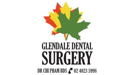 Glendale Dental Surgery - Glendale, NSW 2285 - (40) 2359 5998   ShowMeLocal.com
