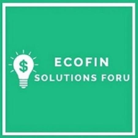 ECOFIN SOLUTIONS FORU PTY. LTD. - Derrimut Vic 3030, VIC 3030 - (61) 8577 9655 | ShowMeLocal.com