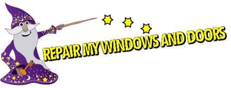 Romford Door And Window Repairs - Romford, Essex RM7 0HL - 01708 572363 | ShowMeLocal.com