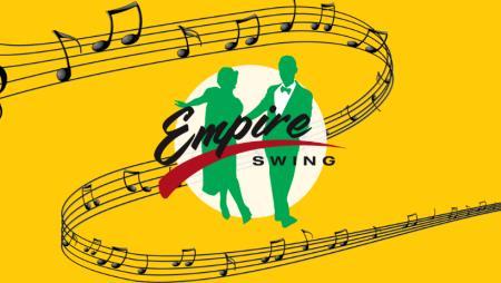 Empire Swing - Paddington - Paddington, QLD 4064 - 0403 232 623 | ShowMeLocal.com