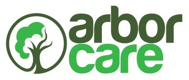Arborcare - Currumbin Waters, QLD 4223 - 0491 755 297 | ShowMeLocal.com