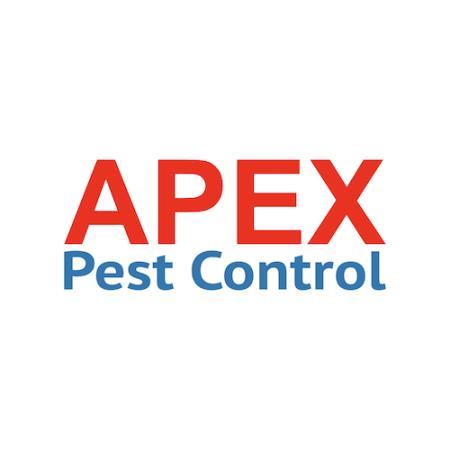 Apex Pest Control - Leeds - Leeds, West Yorkshire LS1 3AJ - 01133 904270   ShowMeLocal.com