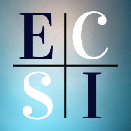Elite Contracting Solutions Inc. - Wilmington, NC 28401 - (910)707-3505 | ShowMeLocal.com
