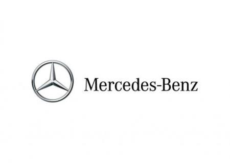 Mercedes-Benz Colchester - Colchester, Essex CO3 8PH - 01206 652996 | ShowMeLocal.com