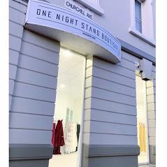 ONS Boutique Perth - Subiaco, WA 6008 - 0433 751 885 | ShowMeLocal.com