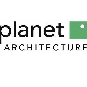 Planet Architecture - Box Hill, VIC 3129 - (03) 9898 0250 | ShowMeLocal.com