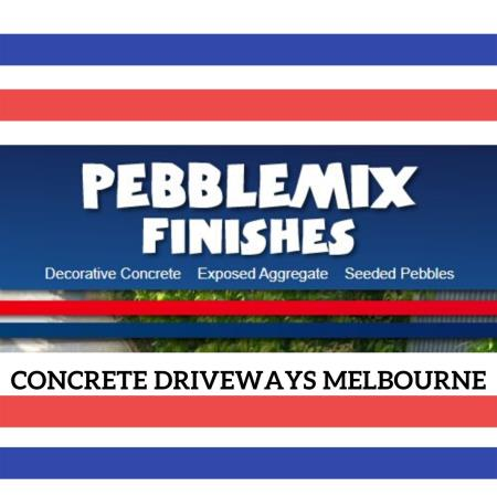 Pebblemix Finishes - Boronia, VIC 3155 - (61) 3980 0043 | ShowMeLocal.com