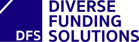 Diverse Funding Solutions - Baulkham Hills, NSW 2153 - (02) 8860 9690 | ShowMeLocal.com