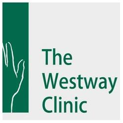 The Westway Clinic Ltd - Redhill, Surrey RH1 6AA - 01737 766659 | ShowMeLocal.com