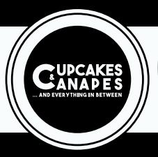 Cupcakes & Canapes - Cammeray, NSW 2041 - 0420 252 000 | ShowMeLocal.com