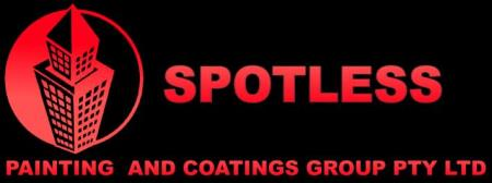 Spotless Painting And Coatings Group Ptyltd - Green Valley, NSW 2168 - (40) 1870 0267 | ShowMeLocal.com