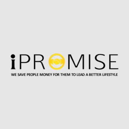 Ipromise Australia Pty Ltd. - Essendon North, VIC 3040 - (61) 4254 0770 | ShowMeLocal.com