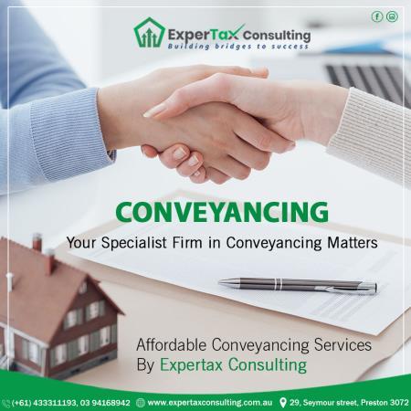 Experttax Consulting - Preston, VIC 3072 - (61) 3941 6894 | ShowMeLocal.com