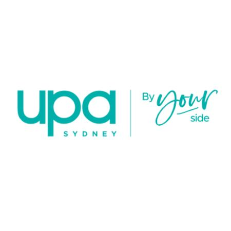 Upa Sydney - Pendle Hill, NSW 2145 - (02) 8197 9306 | ShowMeLocal.com