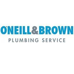 O'neill & Brown Plumbing Service - Tingalpa, QLD 4173 - (61) 7318 8322 | ShowMeLocal.com