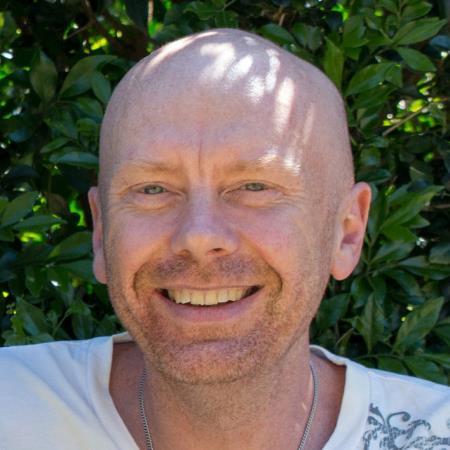 Mathwiz Tutoring - Glenwood, NSW 2768 - 0414 663 060 | ShowMeLocal.com