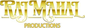 Rajmahal Productions - Woolgoolga, NSW 2456 - (61) 2665 4114 | ShowMeLocal.com