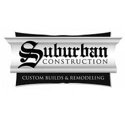 Suburban Construction - Melrose, MA 02176 - (781)258-3291 | ShowMeLocal.com
