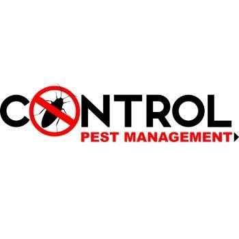 Control Pest Management Gladstone - Boyne Valley, QLD 4680 - 1300 357 246 | ShowMeLocal.com