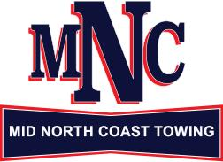 Mid North Coast Towing - Wauchope, NSW 2446 - 0428 680 608 | ShowMeLocal.com