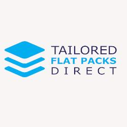 Tailored Flat Packs Direct Brisbane - Wacol, QLD 4076 - (07) 3062 2371 | ShowMeLocal.com