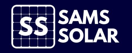 Sams Solar - Willaston, SA 5118 - 0414 566 049 | ShowMeLocal.com