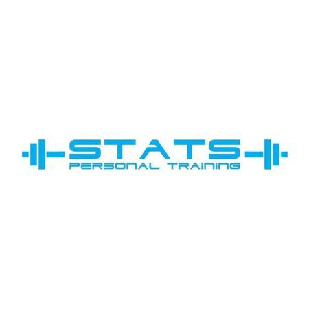 Stats Personal Training - Richmond, VIC 3121 - 0402 925 022 | ShowMeLocal.com