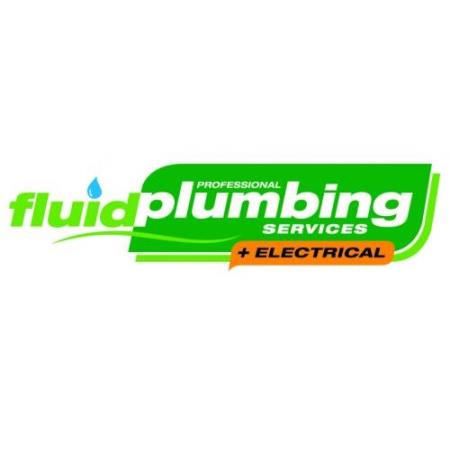 Fluid Plumbing Newcastle - Mayfield West, NSW 2304 - 0488 849 139 | ShowMeLocal.com
